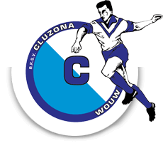 CvdW: RKSV Cluzona - Introductie